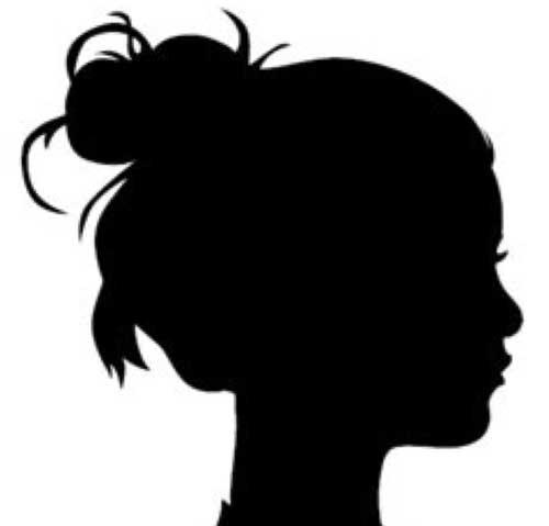 women-silueta
