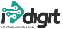 I-DIGIT TRADING & LOGISTICS S.R.O.